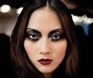 christian-dior-makeup-fall-20081.jpg