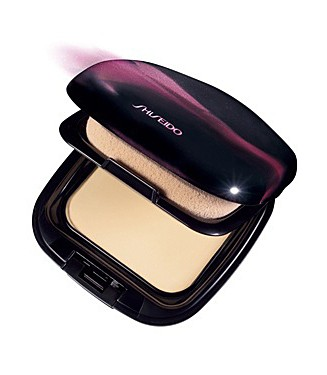 shiseido-perfect-smoothing-fnd.jpg