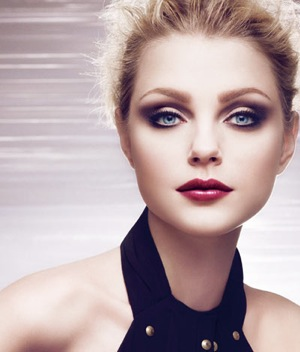 Dior-Jazzclub-Makeup-Collection