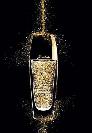 Guerlain-base-l'or