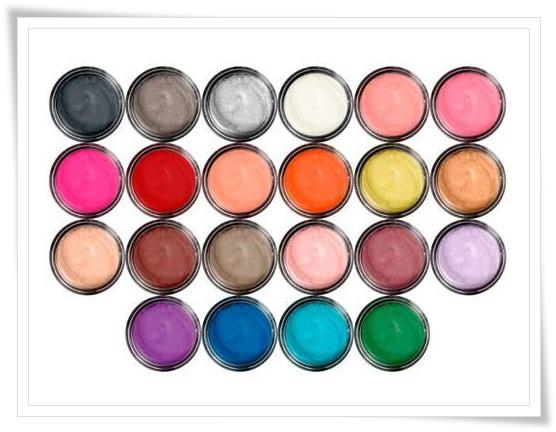 Make-Up-For-Ever-Summer-2010-Make-Up-For-Ever-Creamy-Eye-Color-3