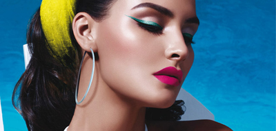 Aqua Liner Make Up For ever