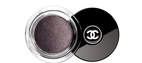 Chanel Long-Wear Luminous Eyeshadow