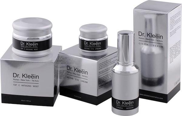 Dr. Kleein Firming Serum