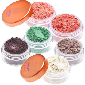 """Promozione Neve Cosmetics e nuova collezione """"Summer in India"""""""