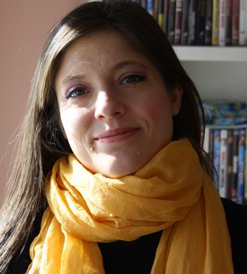 Recensione sciarpe Texaroma: fragranze da indossare!