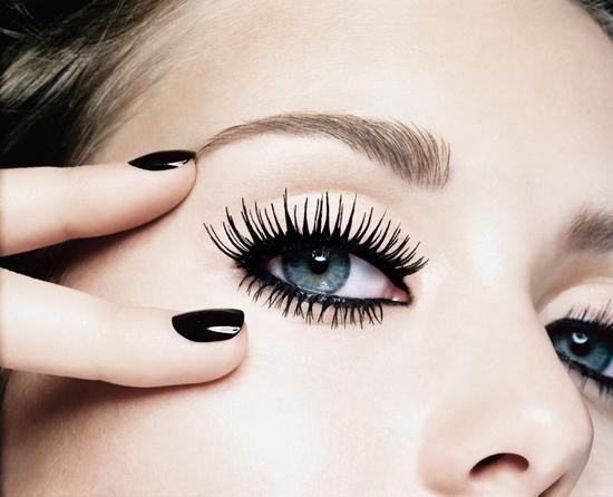 Sephora: novità per i tuoi occhi!
