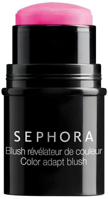Sephora - Blush révélateur de couleur_ouvert