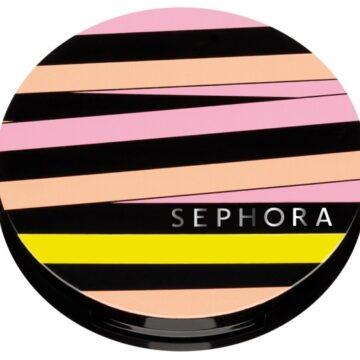 Sephora: preview collezione makeup di Primavera!