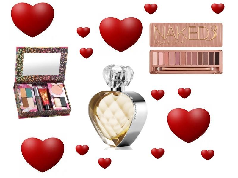 Idee regalo San Valentino per LEI