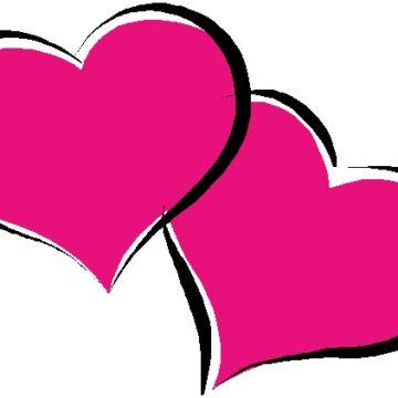 VIDEO regali San Valentino LUI&LEI