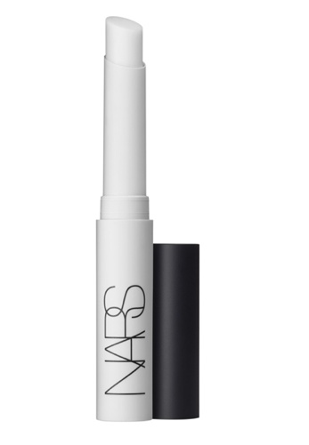 Pro-Prime Instant Line and Pore Perfector Euro 26,50