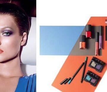 NARS – Collezione Makeup Primavera 2014