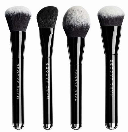 MARC-JACOBS-BEAUTY-FACE-MAKEUP-BRUSHES-www.beautywithbrains.com_
