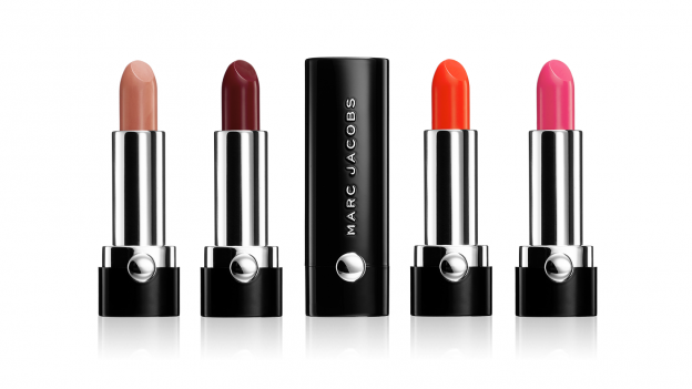 marc-jacobs-beauty-collection-4