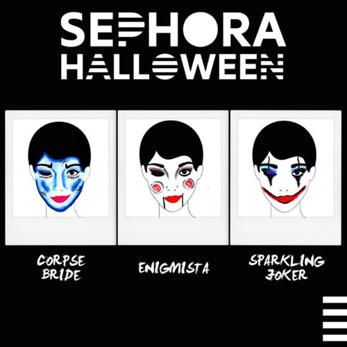 sephora-makeup